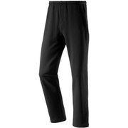 Schneider Sportswear LONDON BLACK S - Sweathose Herren
