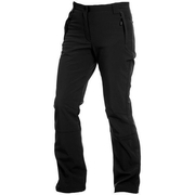 Campagnolo NOS Woman Softshell Pant N nero -...