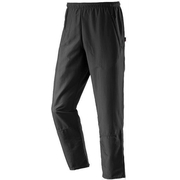 Schneider Sportswear LONDON BLACK - Sweathose Herren