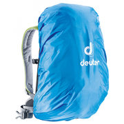 Deuter Raincover I 20-35 Liter coolblue - Regenhülle