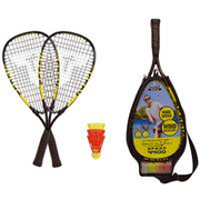 Talbot torro Speedbadminton Speed 4400 - Set
