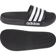 Adidas Adilette Shower black-white-black - Unisex