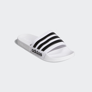 Adidas Adilette Shower white-black - Unisex