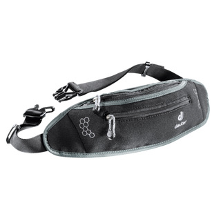 Deuter Neo Belt I black-granite - Gürteltasche